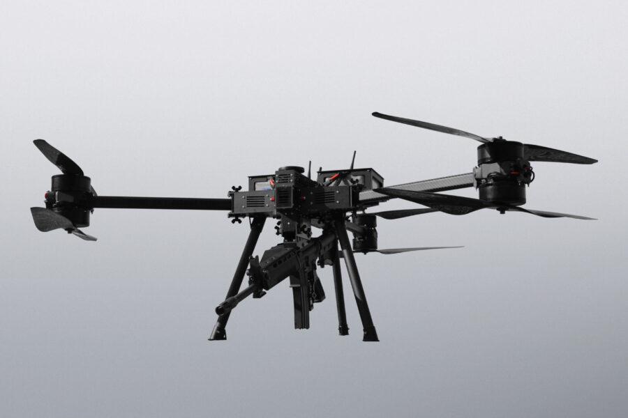 ar-1-scaled